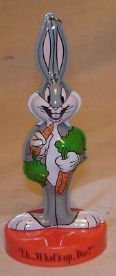 Hallmark 2000 Eh...what's Up Doc? Bugs Bunny Warner Bros. Looney Tunes Ornement