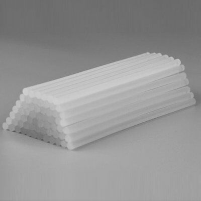 11mm x 270mm Adhesive Glue Sticks For Hot Melt Gun General Purpose Craft EH
