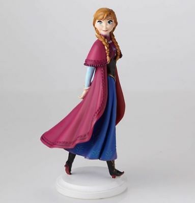 Walt Disney Archives Collection - Anna Maquette (Limited Edition)