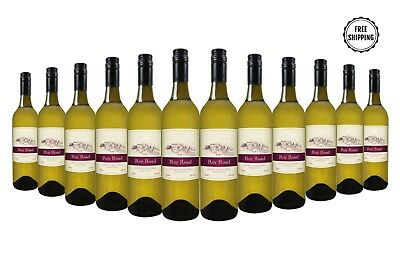 Roy Road Semillon Sauvignon Blanc 2016 Margaret River - 12Pack