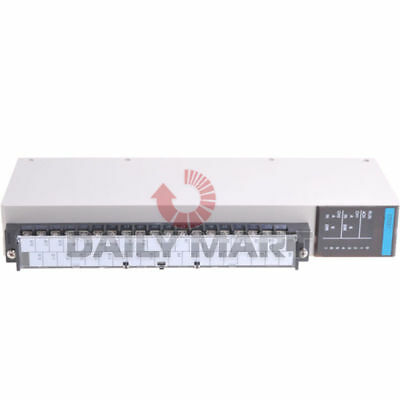 Brand New In Box Omron C500-CT021 PLC Module