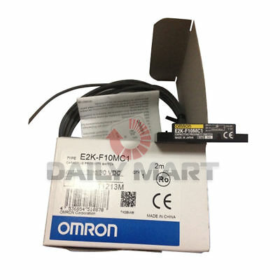 Astounding Omron E2K X15Me1 Capacitive Proximity Switch Dc 3 Wire Npn No Wiring Digital Resources Jebrpcompassionincorg