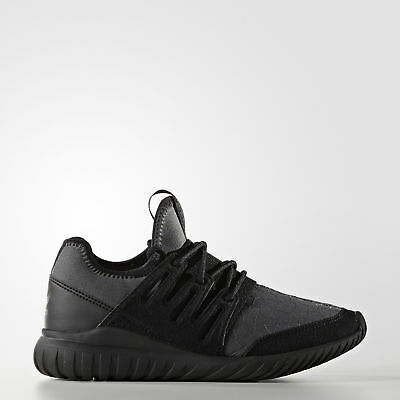 adidas Tubular Radial Shoes Kids'