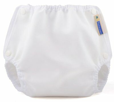 Motherease airflow nappy covers - pair