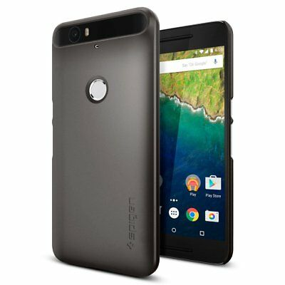 Spigen Thin Fit Case for Huawei Google Nexus 6P ( SGP11854)