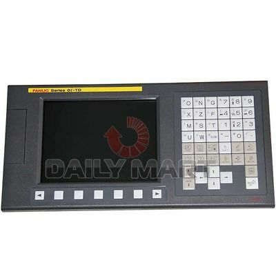 Brand New in Box  FANUC A02B-0319-?B502