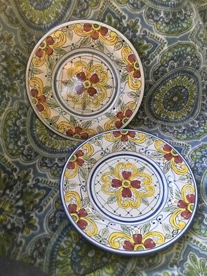 Glamorous Tabletops Gallery Dinner Plates Contemporary - Best Image ...