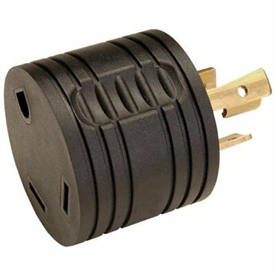 Reliance AC Adapters Controls Corporation AP31RV L5-30 30-Amp Male To Female