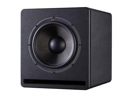Prodipe Pro 10S V3 Active Subwoffer Pro - 150 Watts RMS