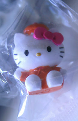 "Hello Kitty Chuopa Chups Figur ""China""+ BPZ"
