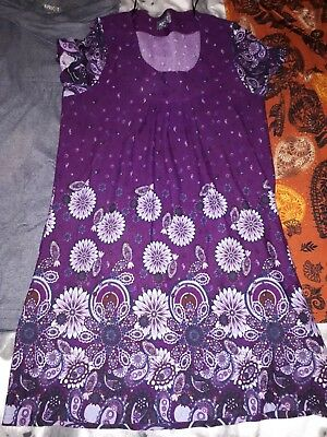 women's size 16 dresses x3 from Apricot