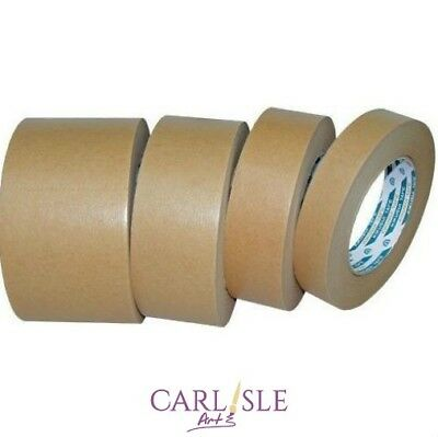 Framers Paper Tape By One Or Bulk Buy 4 . Choose Your Size.