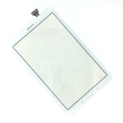 """Samsung Galaxy Tab E 9.6""""  SM-T560 T560 Touch Screen Digitizer Replacement Glass"""
