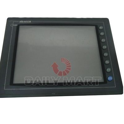 DELTA NEW DOP-AE10THTD1 PLC 10?HMI Touch Screen Panel Display