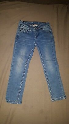Seed boys jeans size 2-3