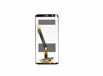 Full LCD display+Tactile Ecran For Huawei P Smart / enjoy 7S / FIG-LX1 / FIG-L21