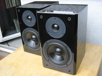 2x dj pa lautsprecher party boxen bass 20cm subwoofer. Black Bedroom Furniture Sets. Home Design Ideas