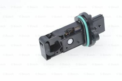 Bosch Mass Air Flow Meter Sensor 0280218094 GENUINE 5 YEAR WARRANTY