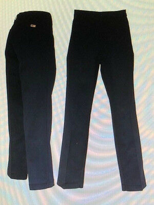 NEW Reed Men's FR Flame Resistant Work Pant Navy Blue ATPV=11.2 / CAT2 / 2112
