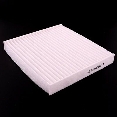 New C35667 Cabin Auto Efficent Air Filter For Toyota Yaris Tundra Matrix Camry