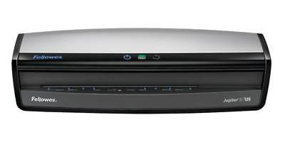 Laminator in Black and Gray [ID 3300192]