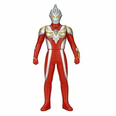 Bandai Figure Ultraman Ultra Hero 500 18 Ultraman Max 5 Figure Japan new .