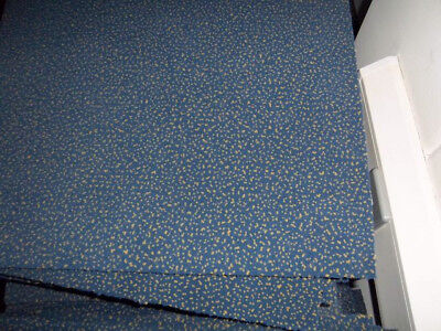 carpet tiles 3 tiles £1 industrial office collection north london