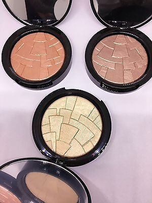 Anastasia Beverly Hills Illuminator Highlighter peach nectar Neu ABH