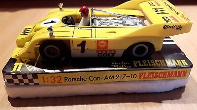 3202 Fleischmann Auto Rally Can Am 917 - 10