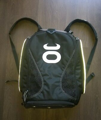 c424f3a6d820 TENACITY Jaco Compact Vented Performance Gym Rucksack Bag Backpack MMA  Osprey MK