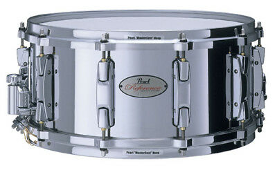 """Pearl Reference Snare 