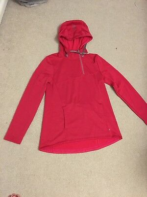 Spyder Top Size Small