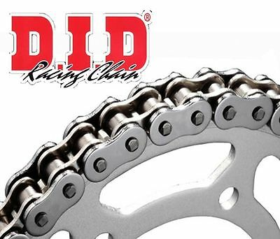 DID X-ring Chain and Sprocket Kit YAMAHA  FAZER 600 1997-2003