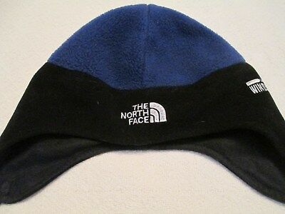 Windstopper Hat from The North Face