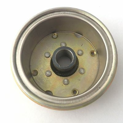 Scooter Gy6 125Cc 150Cc Flywheel