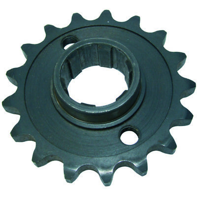 57-0524 TRIUMPH PRE UNIT GEARBOX SPROCKET LOCKING TAB WASHER BSA 42-3236
