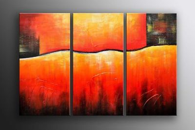 LMOP184 modern abstract wall art 100% hand-painted OIL PAINTING on CANVAS ART