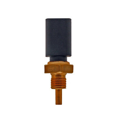 Coolant Water Temperature Sensor Fits Renault 6YW