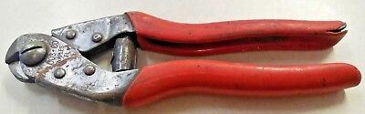 Felco C7 Cable Cutters