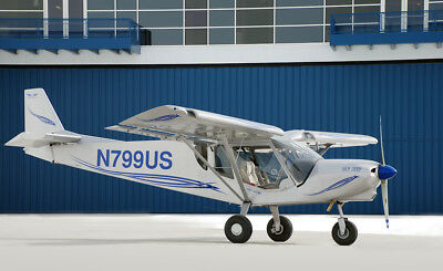 Stol Ch750 Zenith Set Of Plans And Video(Homebuildhelp) For Building Aircraft