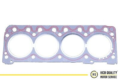 Cylinder Head Gasket For Deutz 04280816 F4L 2011, D2011, 1 Notch, 4 Cylinder