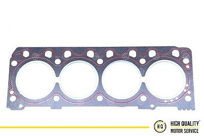 Cylinder Head Gasket For Deutz 04280818 F4L 2011, D2011, 3 Notch, 4 Cylinder