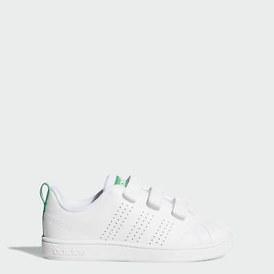 adidas Advantage Clean Shoes Kids'