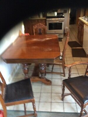 3 Piece Kitchen,Buffa, China Cabinet