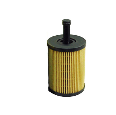 1Pcs Oil Filter Element OEM  142*72*29.5mm 071115562A MN980125 1250679 Engines