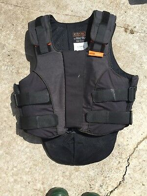 Airowear Outline T2 Body Protector