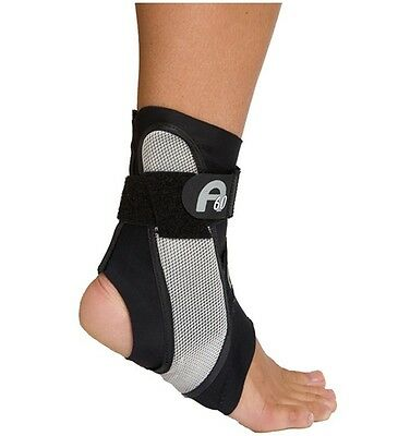 Aircast A60 Ankle Support Brace - ** HALF PRICE**