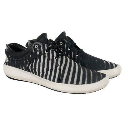 adidas Performance Satellize Men's Water Shoes Super Grip Trainers B grade