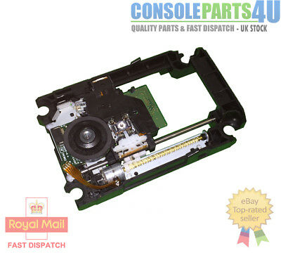 New Sony PlayStation PS4 Slim & Pro KEM-496AAA Mechanism, (fits CUH-21xx & 70xx)