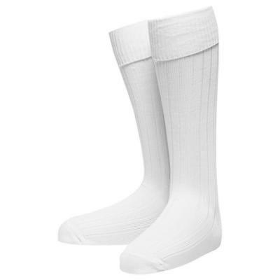 New Carta Sport Precision Unisex Socks Sports Rugby
